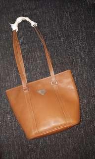 Renoma shoulder bag