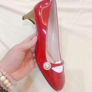 🚚 Gucci shoes Authentic