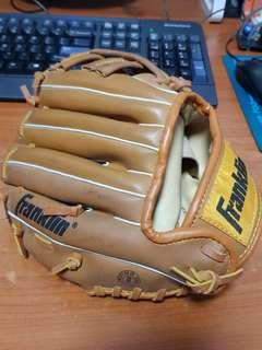 FRANKLIN Youth Field Master Series 4609