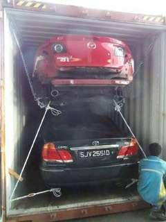 ✅[SCRAP/EXPORT] Is your vehicle COE expiring?