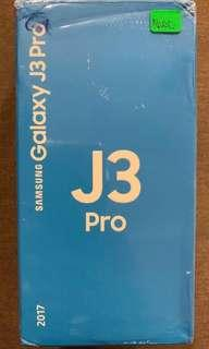 Samsung J3 pro for sell
