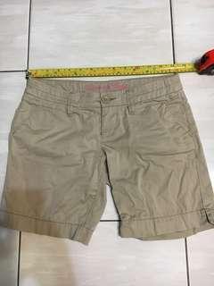 American Eagle 短褲M