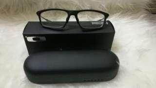 Oakley Magnesium Optical Frame
