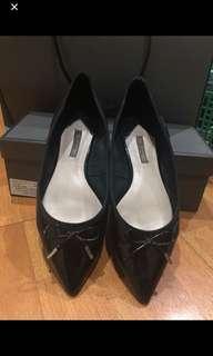Pedro Shoes REPRICE