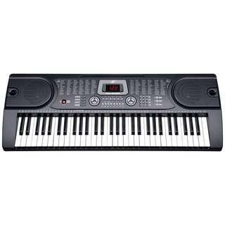 61 keys Electronic Keyboard