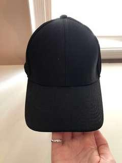 Aritzia Community branded baseball cap
