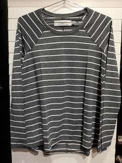 Sonoma Longsleeve Shirt