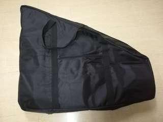 豎琴保護袋 harp bag harp transport cover