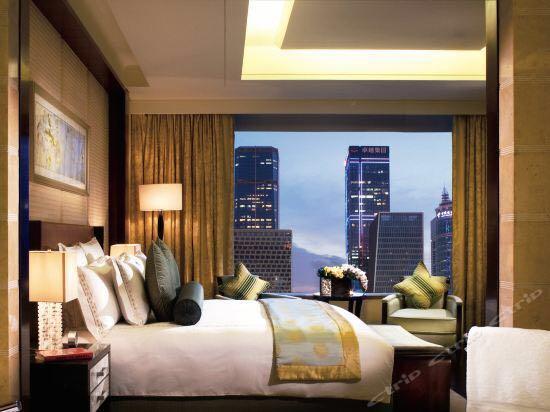 特價 豪嘆放鬆的選擇(Ritz Carlton hotel ) 深圳🎊🎊🎊🎊