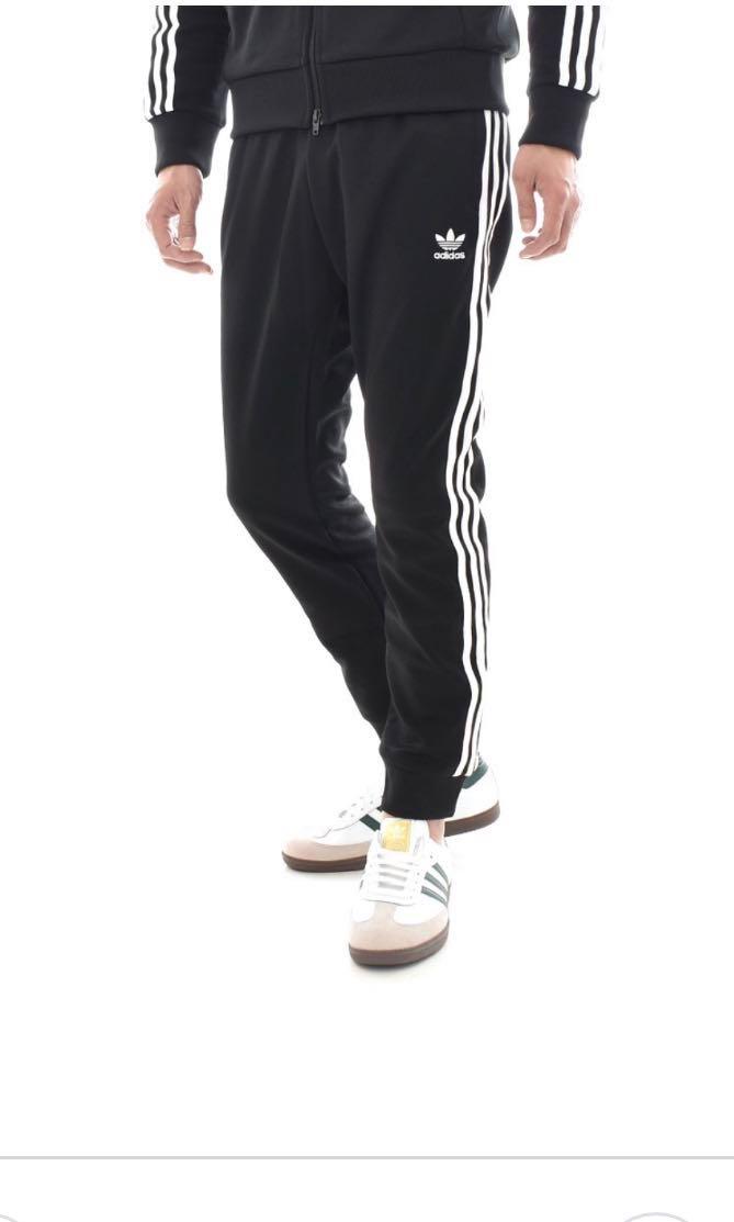 Originals Sst Superstar Adidas Track Pants 8knXNw0OPZ