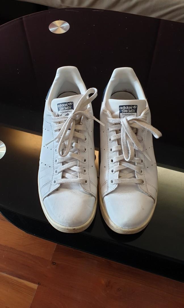 adidas stan smith 9.5