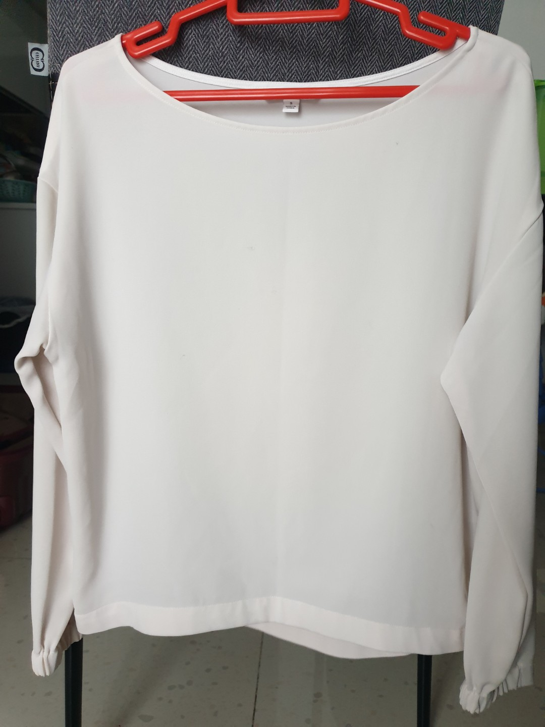 Womens Shirts And Blouses Under $10 - DREAMWORKS