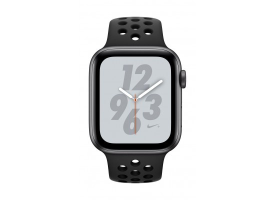 Apple Watch Series 4 Nike+ 44mm GPS [FIX PRICE]