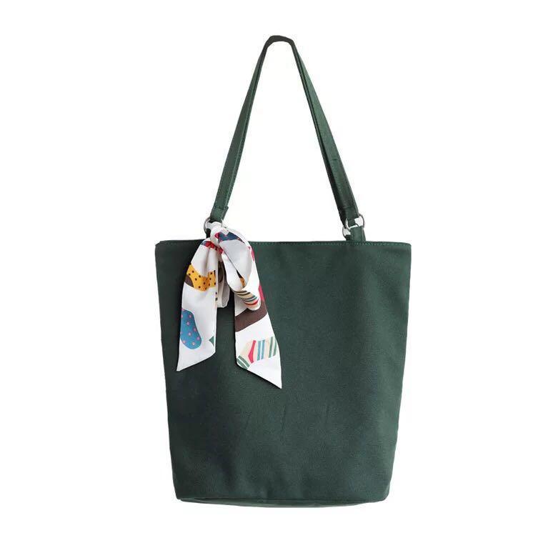 Indonesian Flag Womens Fashion Large Shoulder Bag Handbag Tote Purse for Lady