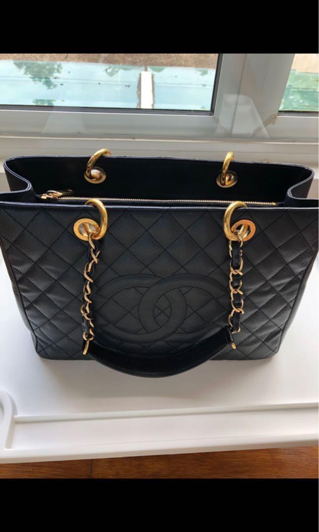 300e88d802b Home · Luxury · Bags   Wallets · Handbags. photo photo ...