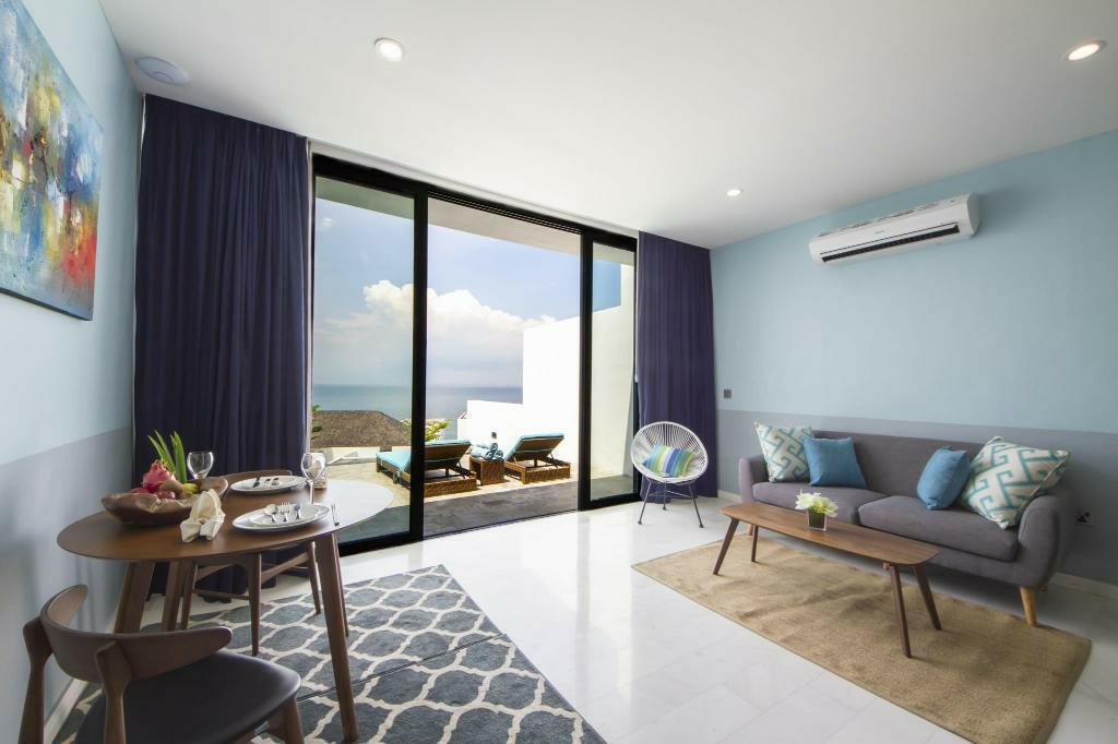 All-in 2D1N Montigo Resort Batam Hotel + 2 way Ferry Ticket + Land Transfer + Breakfast / Batam Hotel Package / Batam Hotel Voucher