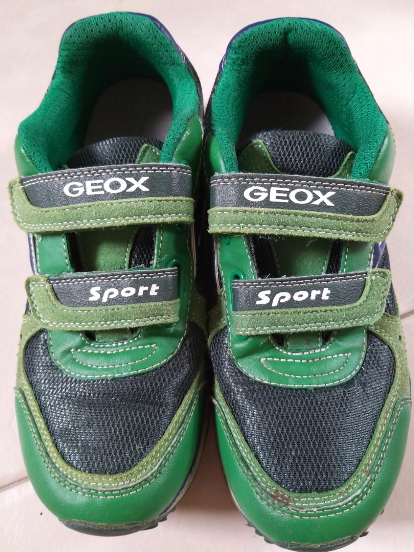 5d2e627975 GEOX Shoes (Boys)