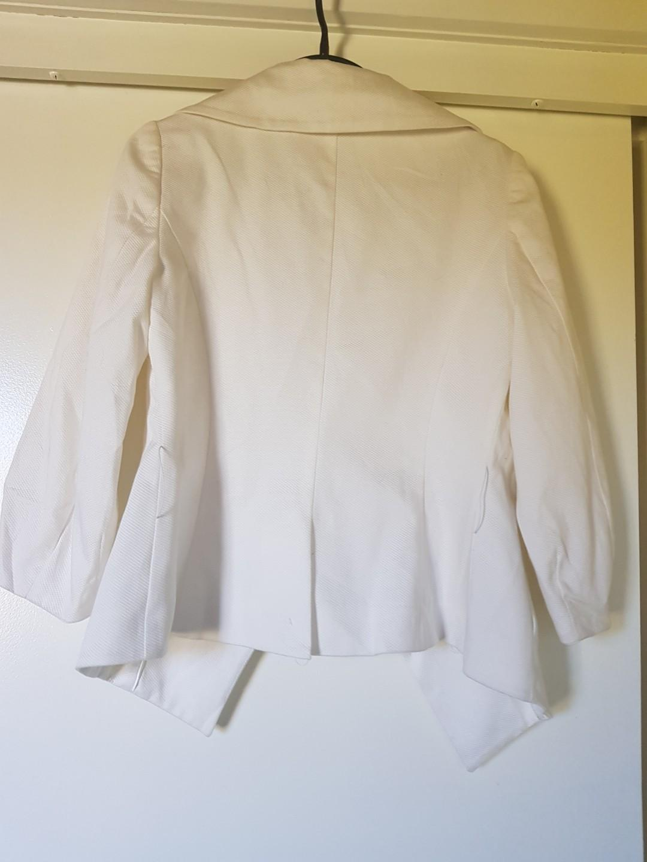 MNG Jacket Size 4