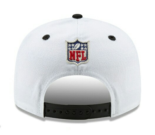 huge discount 42e81 7a973 Oakland raiders New era NFL thanksgiving 9fifty snapback cap, Men s  Fashion, Accessories, Caps   Hats on Carousell