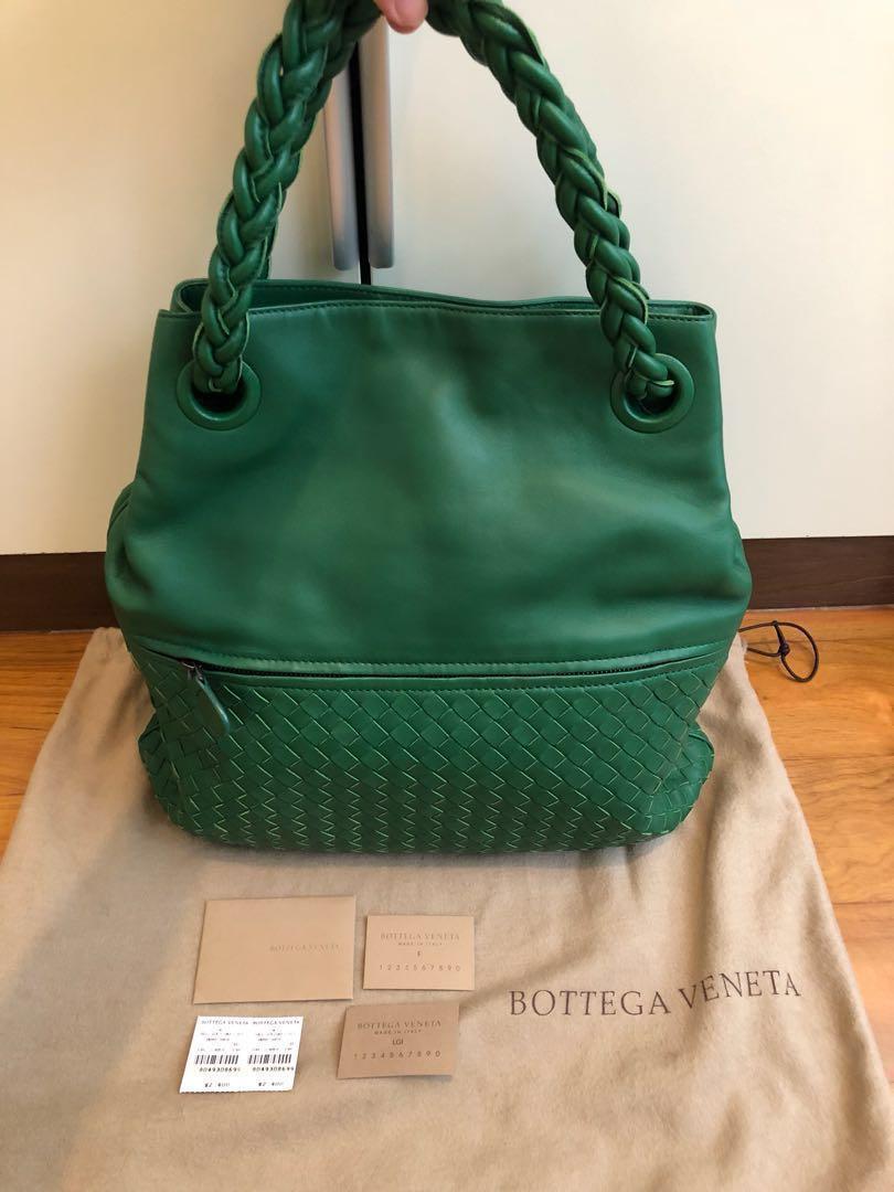 154156f8ce Home · Women s Fashion · Bags   Wallets · Handbags. photo photo ...