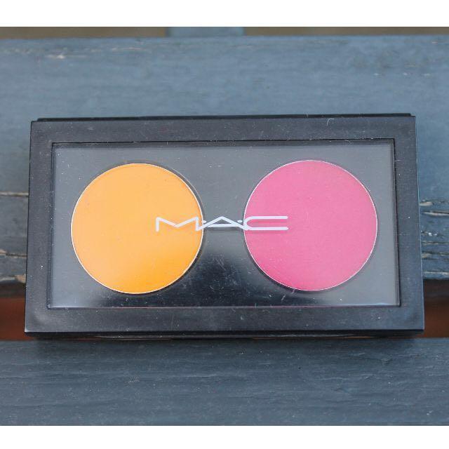 🔥SALE🔥 MAC Cosmetics Custom Pro-Palette