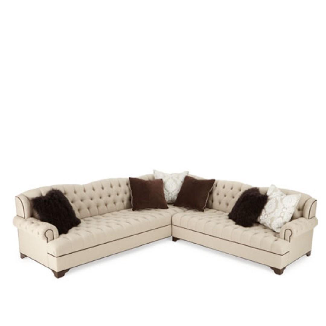 Mid Century Sofa Furniture Sofas