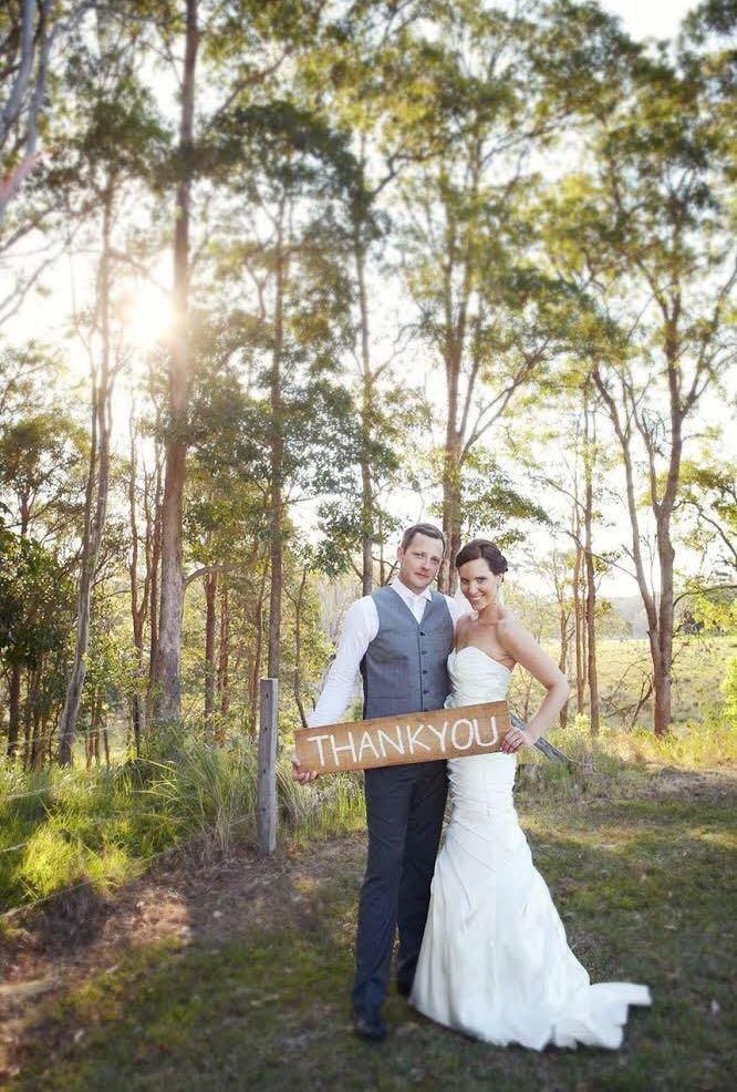 Stunning Size 8 Ivory Justin Alexander Sincerity Wedding Dress