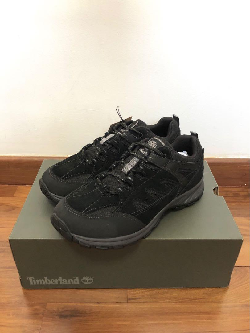 d38e70f854f Timberland Goretex Shoes, Men's Fashion, Footwear, Others on Carousell