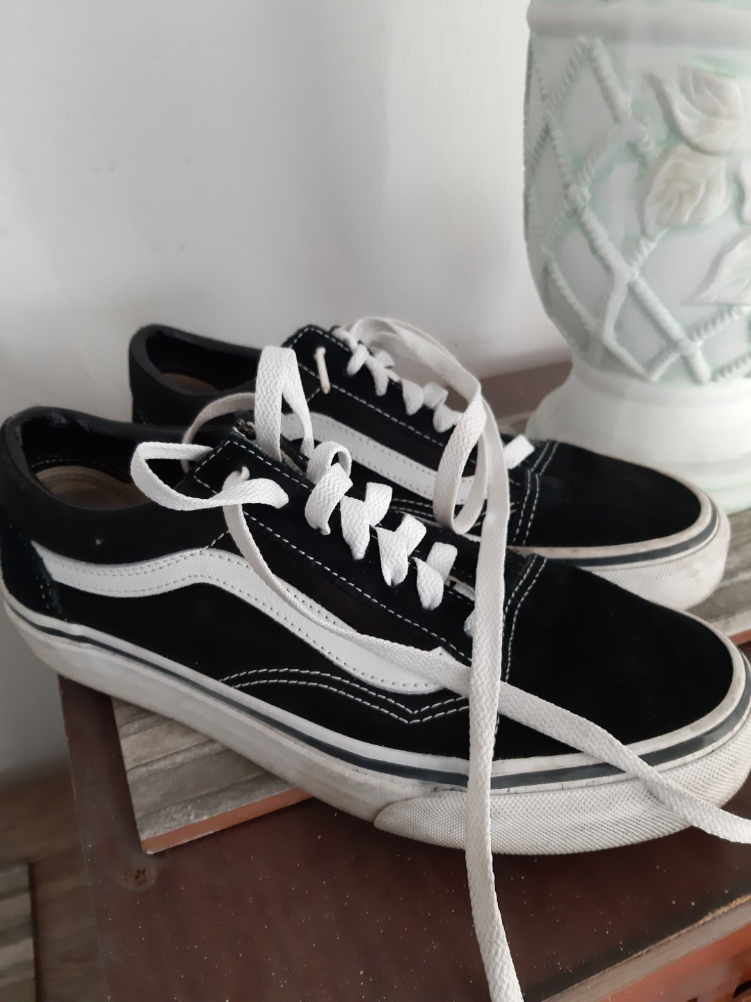 bc5825b9c4 Home · Women s Fashion · Shoes · Sneakers. photo photo photo photo photo