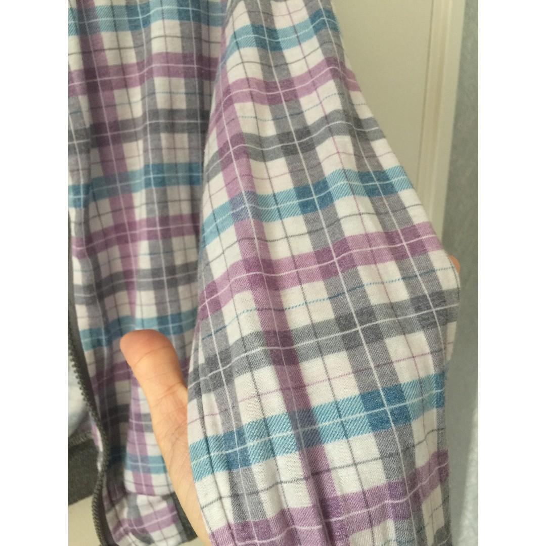 Women's Long Sleeve Outwear / Jacket