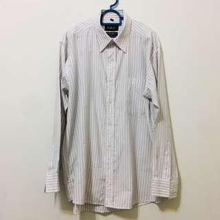 Furlo Long Sleeves Shirt