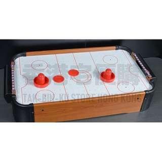 桌上氣墊球競技套裝
