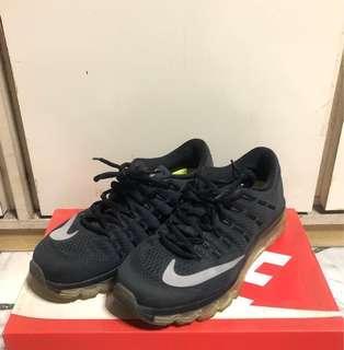 🚚 Nike AIR MAX 全氣墊運動鞋