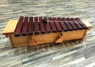 Usual $550 now $299 Brand New Alto Xylophone for Sale!