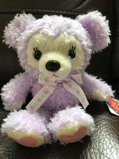 🐻CUTE BEAR CLASSICAL TEDDY BEAR🐻