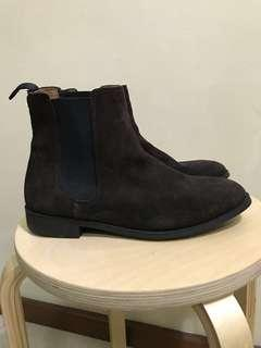 fe56184b82ada h m boots | Men's Fashion | Carousell Philippines