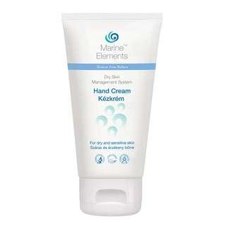 Marine Elements Hand Cream 潤手霜 75ml