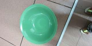 🚚 Plates & bowls