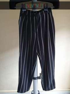 Pants by H&M