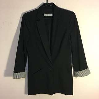 Like new Zara Blazer