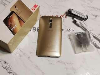 Zenfone2 16G