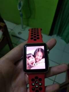 Iwatch series 1 42 mm