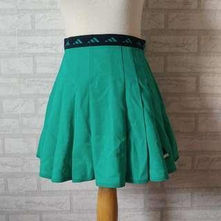Adidas Tosca Skirt