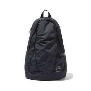 🚚 BLANKOF PLG 01 27L EIFFEL PACK BLACK 黑色後背包