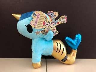 Tokidoki Unicorn Mermaid