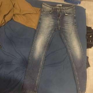 LC Waikiki Slim Fit Jeans