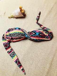 🚚 泰國泳衣