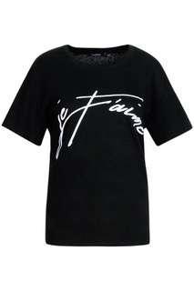 Je T'amie T-Shirt