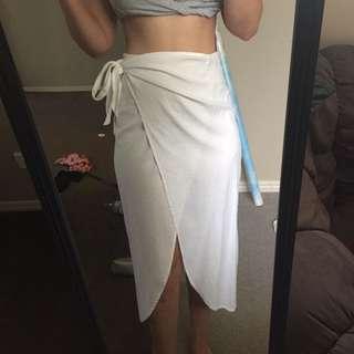 Glassons skirt BNWT