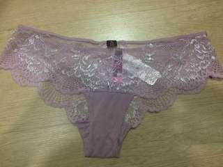 [Price reduced] La Senza Sexy panty